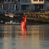 Harbor Buoy-Portsmouth, NH